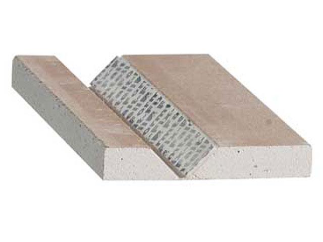 Falt-Fix-Formteile (FFT)