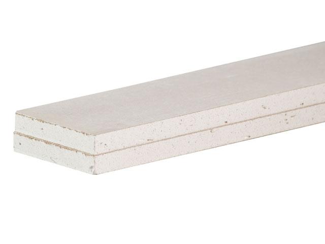Artikelbild RIG Streifenpak. 3x RB12,5mm
