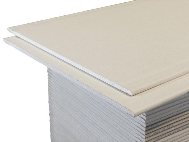 saint gobain rigips 1 mann platte rb 10 mm hagebau wallner bausto. Black Bedroom Furniture Sets. Home Design Ideas