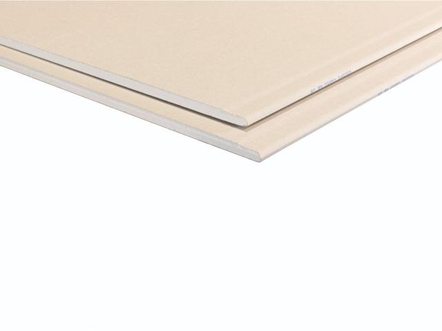 saint gobain rigips 1 mann platten baustoffkataloge. Black Bedroom Furniture Sets. Home Design Ideas