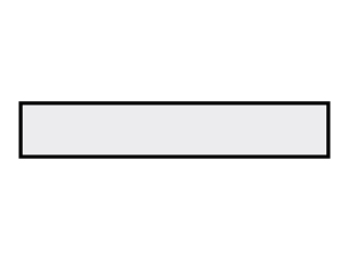 Artikelbild RIGIPS-Rigidur H-Gipsfaserplat