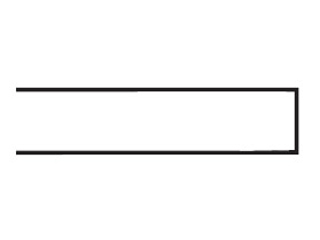 Rigidur H (Klebefuge)