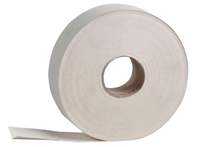 Papierbewehrungsstreifen