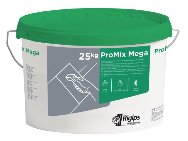 ProMix MEGA