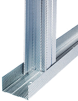 Stahlblechtafel 1000 x 2000