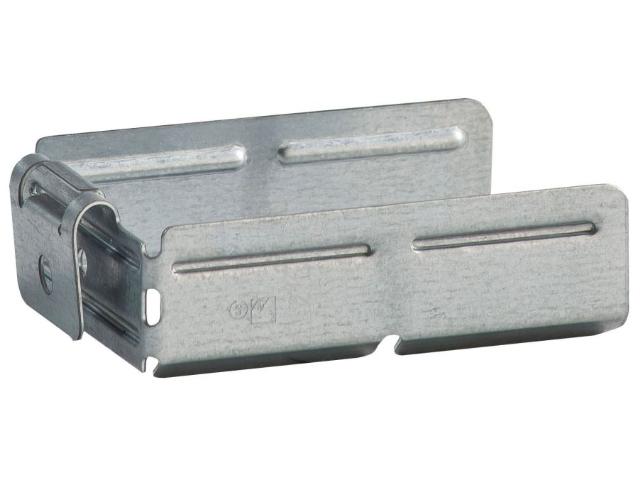 Universalverbinder für CD 60/27