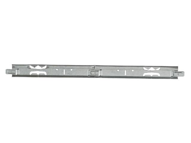 Rigips Quick-Lock T-Querprofil 24/38