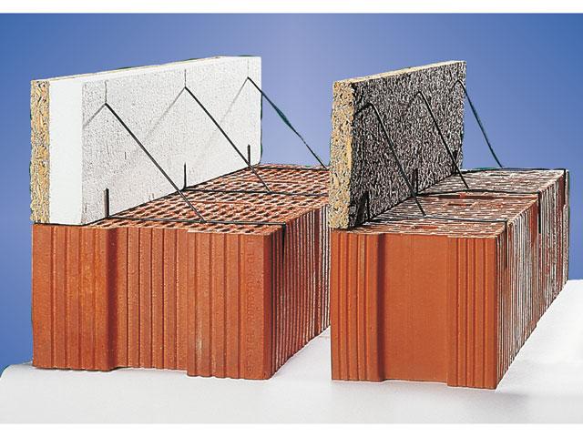 Deckenrost - Stecksystem