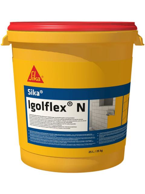 Sika® Igolflex® N