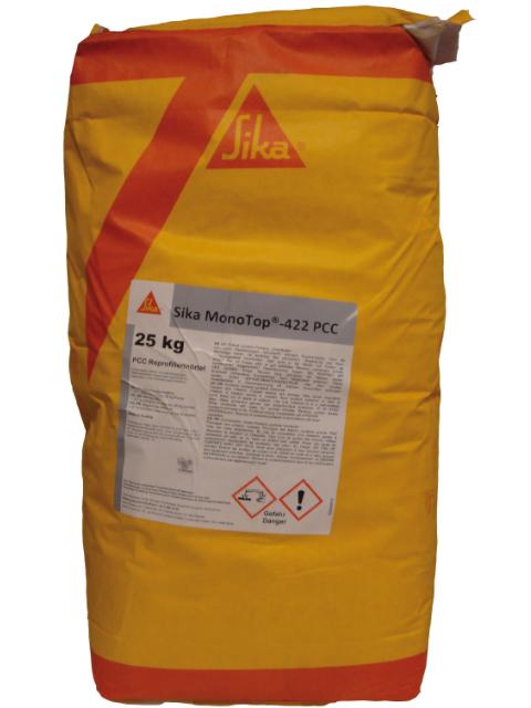 Sika MonoTop®-422 PCC