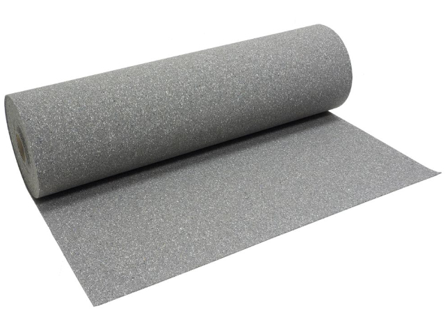 Sika® Layer Silent Plus
