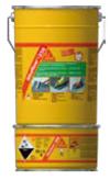 Sikafloor®-256 W