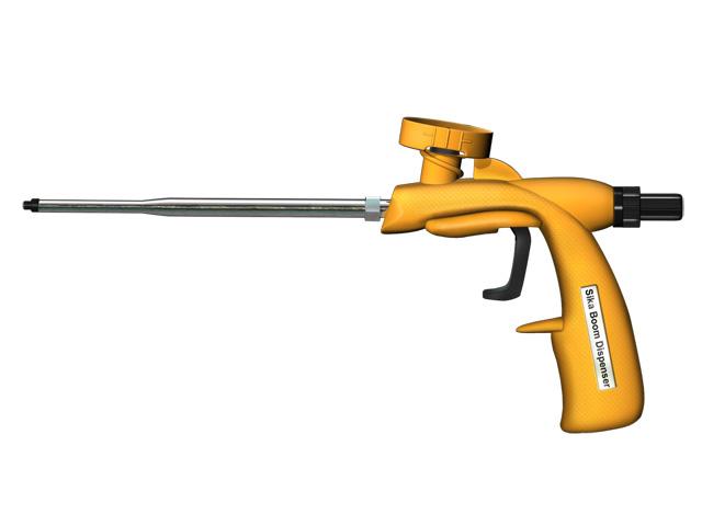 Sika Boom® G Dispenser