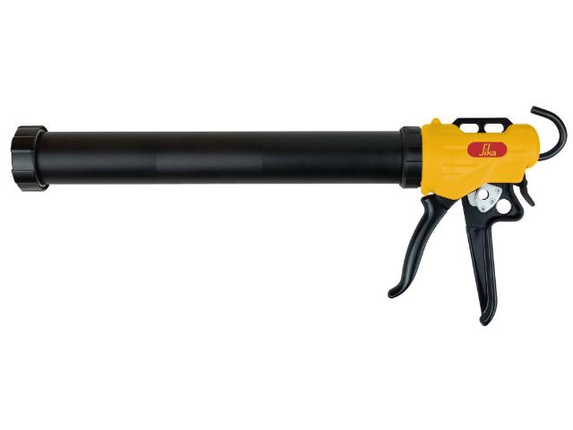 Sika® Handdruckpistole-600