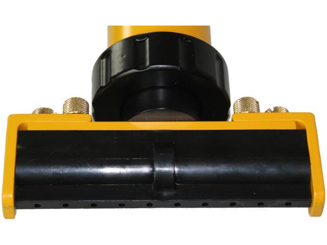 SikaBond® Dispenserkopf 180 mm komplett