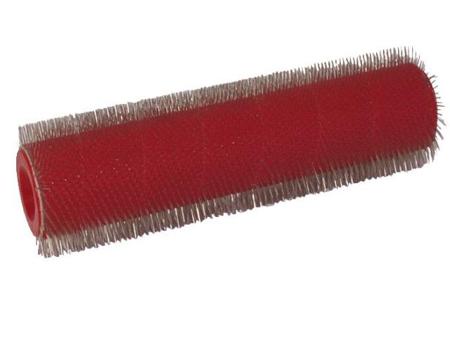 Metall-Stachelroller 25 cm / 18 mm