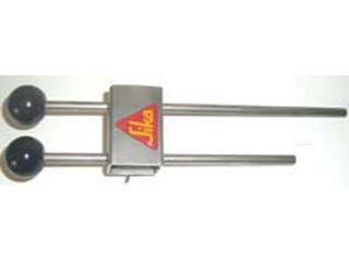 Sikafloor® Mixing Gauge