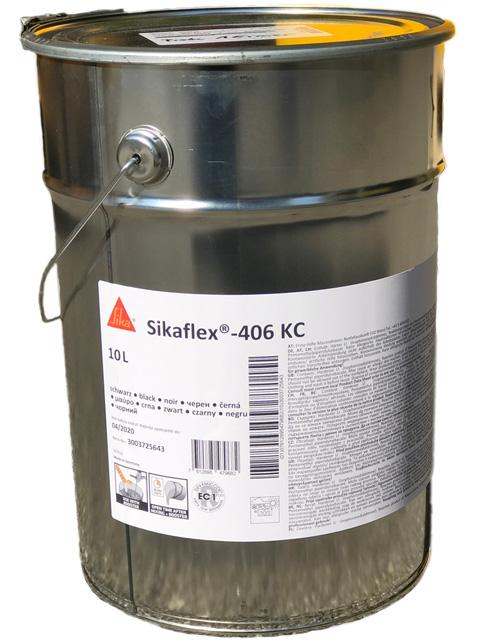 Sikaflex®-406 KC