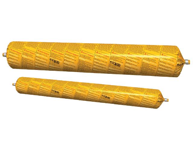 SikaBond®-52 Parquet