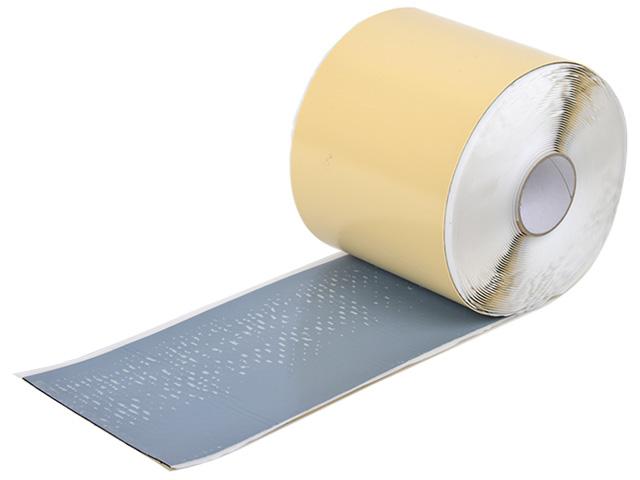 SikaProof® Patch-200B Außen-Tape