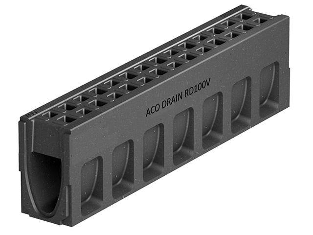 Artikelbild ACO Monoblock RD 100V