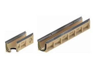 Artikelbild ACO Multiline Seal V100E Typ01