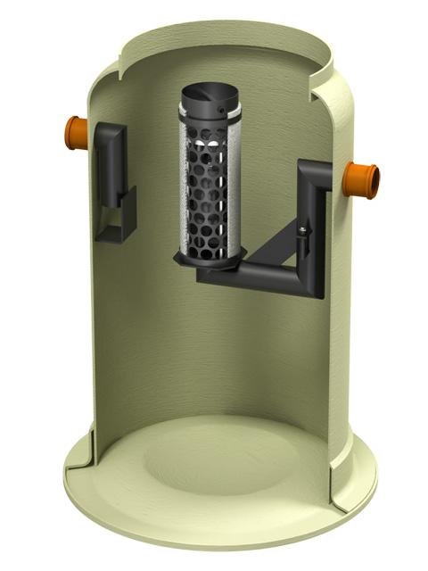 Oleopator G