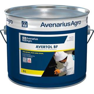Artikelbild AVE  Avertol BF 25ltr