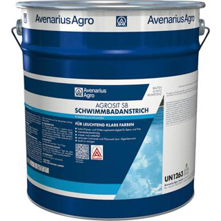 Agrosit SB