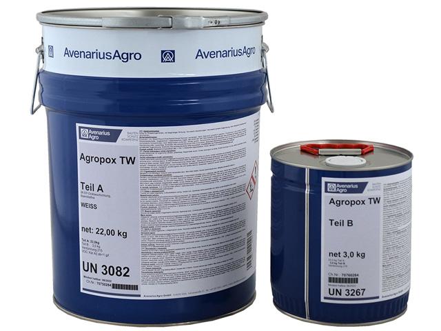 Agropox TW