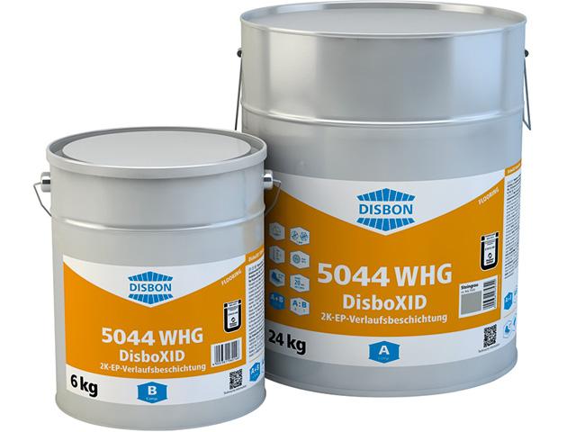 Disboxid 5044 WHG-Verlaufschicht