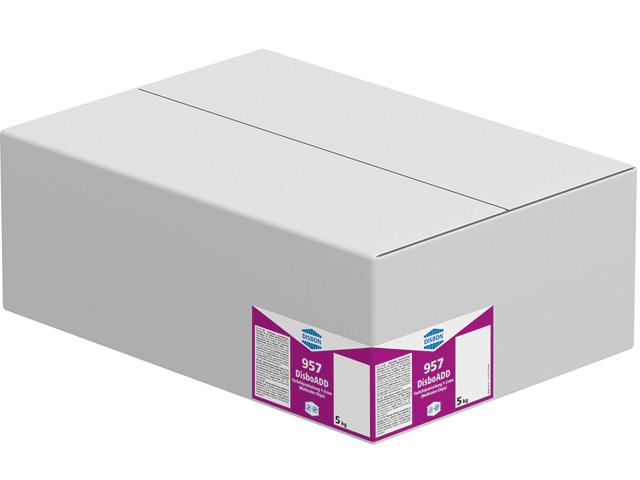 Disboxid 957 Multicolor-Chips