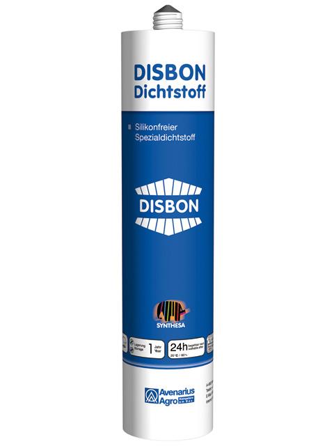 Disbon Dichtstoff