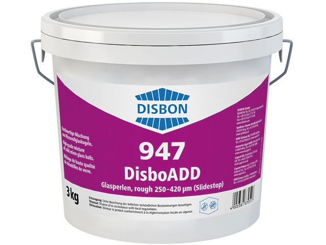 Disbon 947 Slidestop