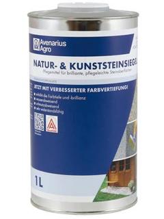 Artikelbild AVE Natur.& Kunststeinsiegel