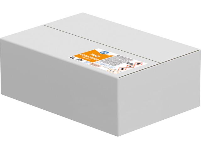 DisboPMMA 740 Katalysator