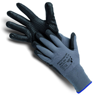 Handschuhe Allstar Grip