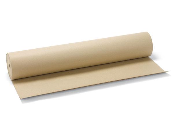 Abdeckpapier I