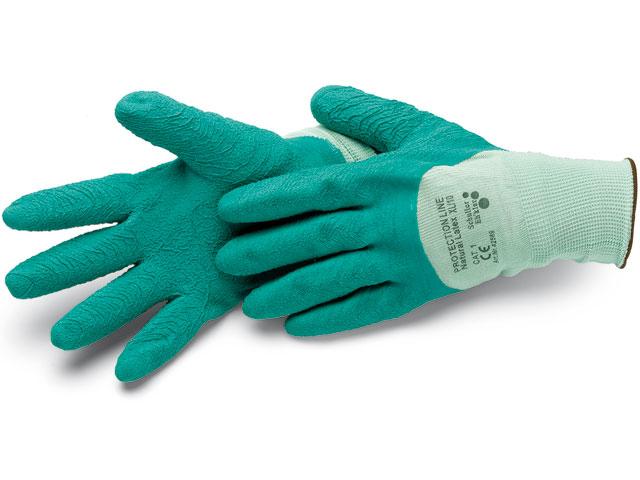 Handschuhe, garden PRO