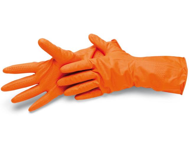 Handschuhe, Durakleen Household