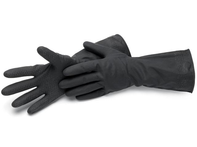 Handschuhe, Durakleen Industry
