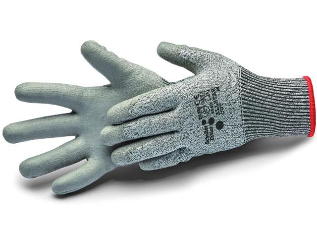 Handschuhe, Allstar Cut