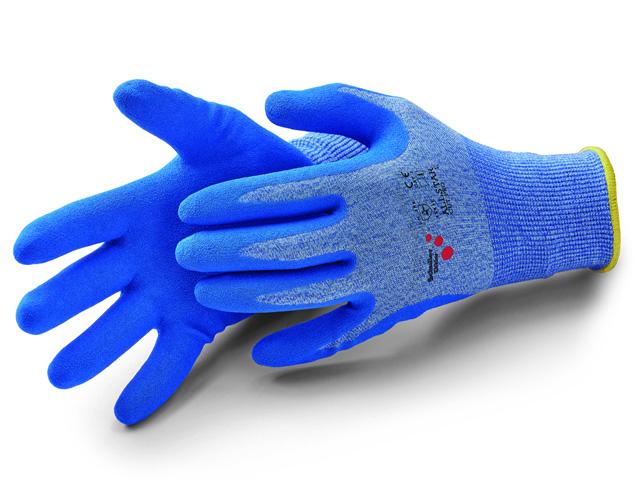 Allstar Cut Schnittschutzhandschuh
