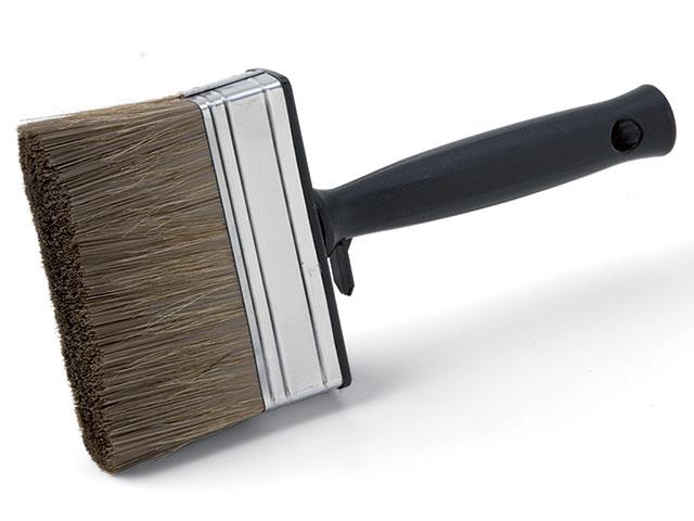 Holzschutz-Streicher