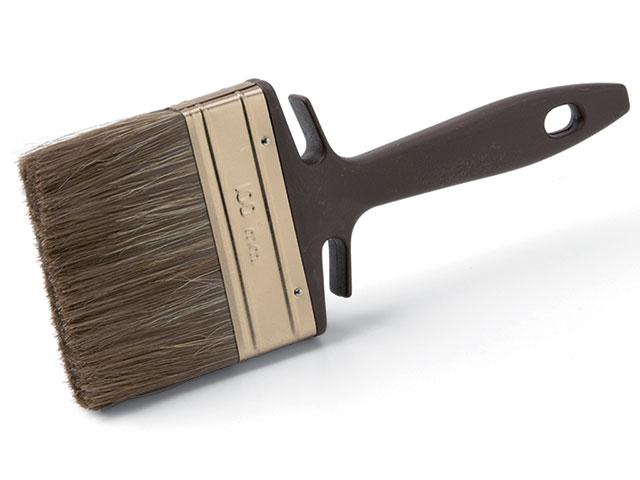 Holzschutz- Streicher II