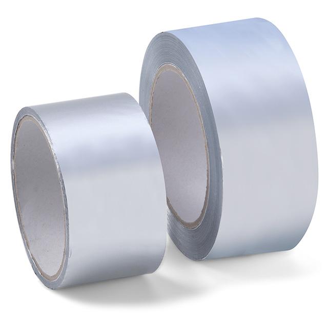 Aluminium-Klebeband, Profi