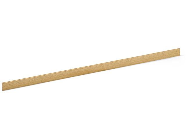 Malerlineal, 1 m