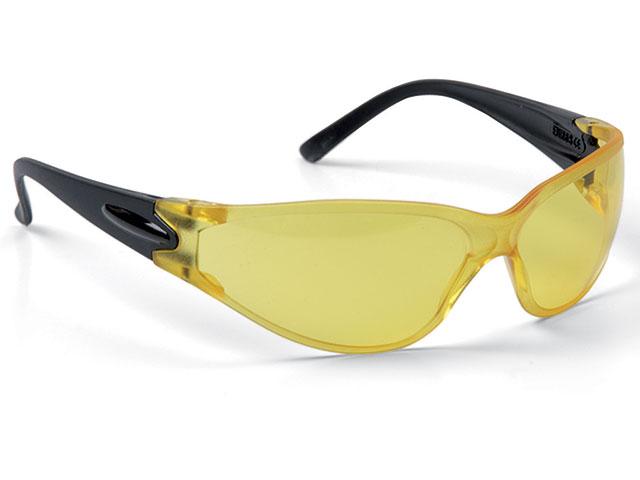 Schutzbrille, Sun View
