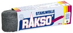 Artikelbild STAHLWOLLE RAKSO 200g  0