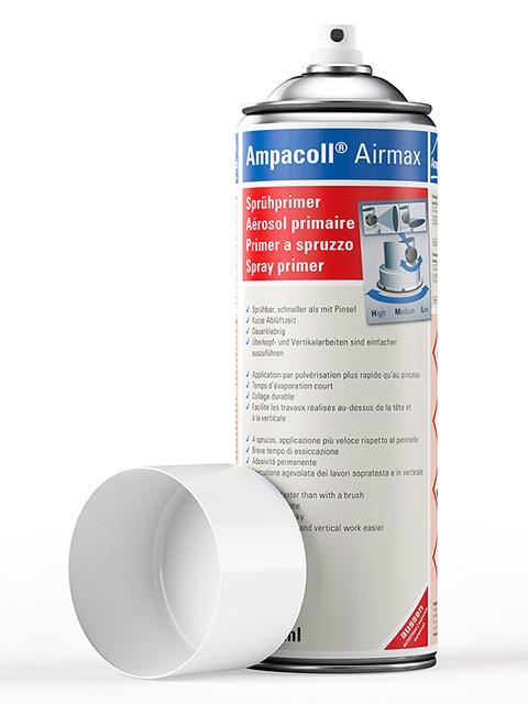 Ampacoll® Airmax
